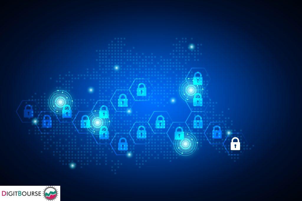 بلاک چین یا زنجیره بلاک - بلاک چین همان تکنولوژی است که برای ارز های دیجیتال مانند بیت کوین استفاده می شود ماینر ارز دیجیتال اموزش بلاک چین