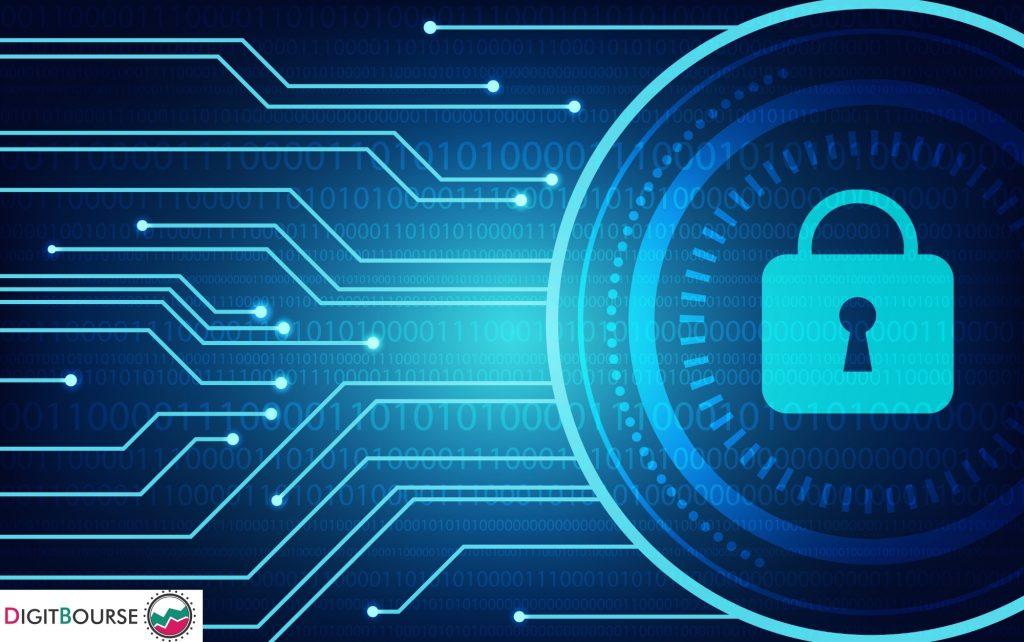 بلاک چین - در یک زنجیره بلوک ها (بلاک چین) تعداد زیادی ماینر در حال کار هستند که می تواند بلاک های جدید را تولید کنند  فناوری بلاک چین blockchain تولید بلوک لدجر در بلاک چین