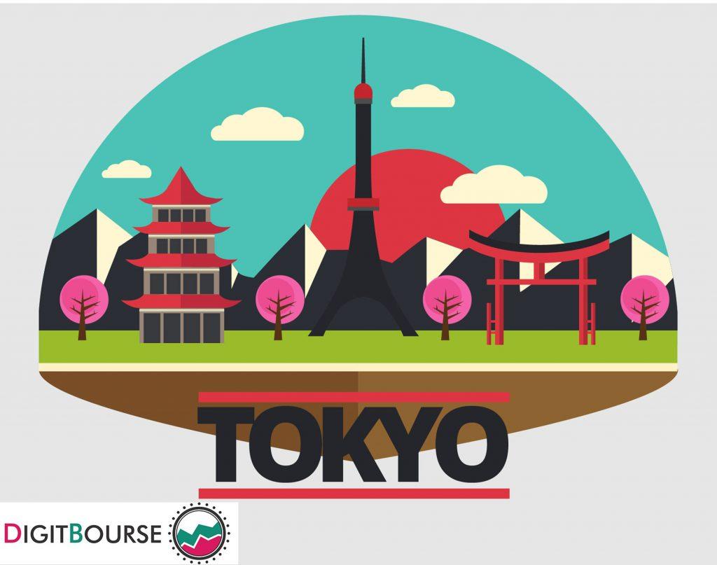 چه زمانی می توانید در فارکس ترید کنید - جلسه توکیو اموزش فارکس به زبان فارسی pdf