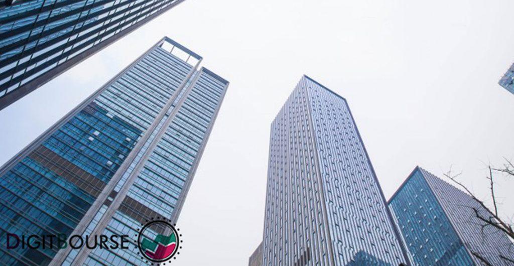 بازیگران بازار فارکس - بانک های بزرگ سیستم های معاملاتی فارکس