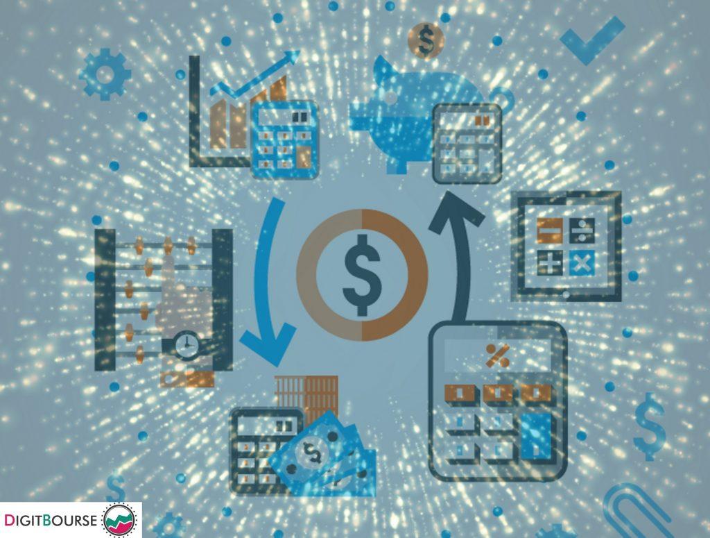 به هر ارز جدیدی که برای رشد و استفاده در شبکه جدیدی بین کاربران به وجود می آید، آی سی او (Initial Coin Offering - ICO) گویند