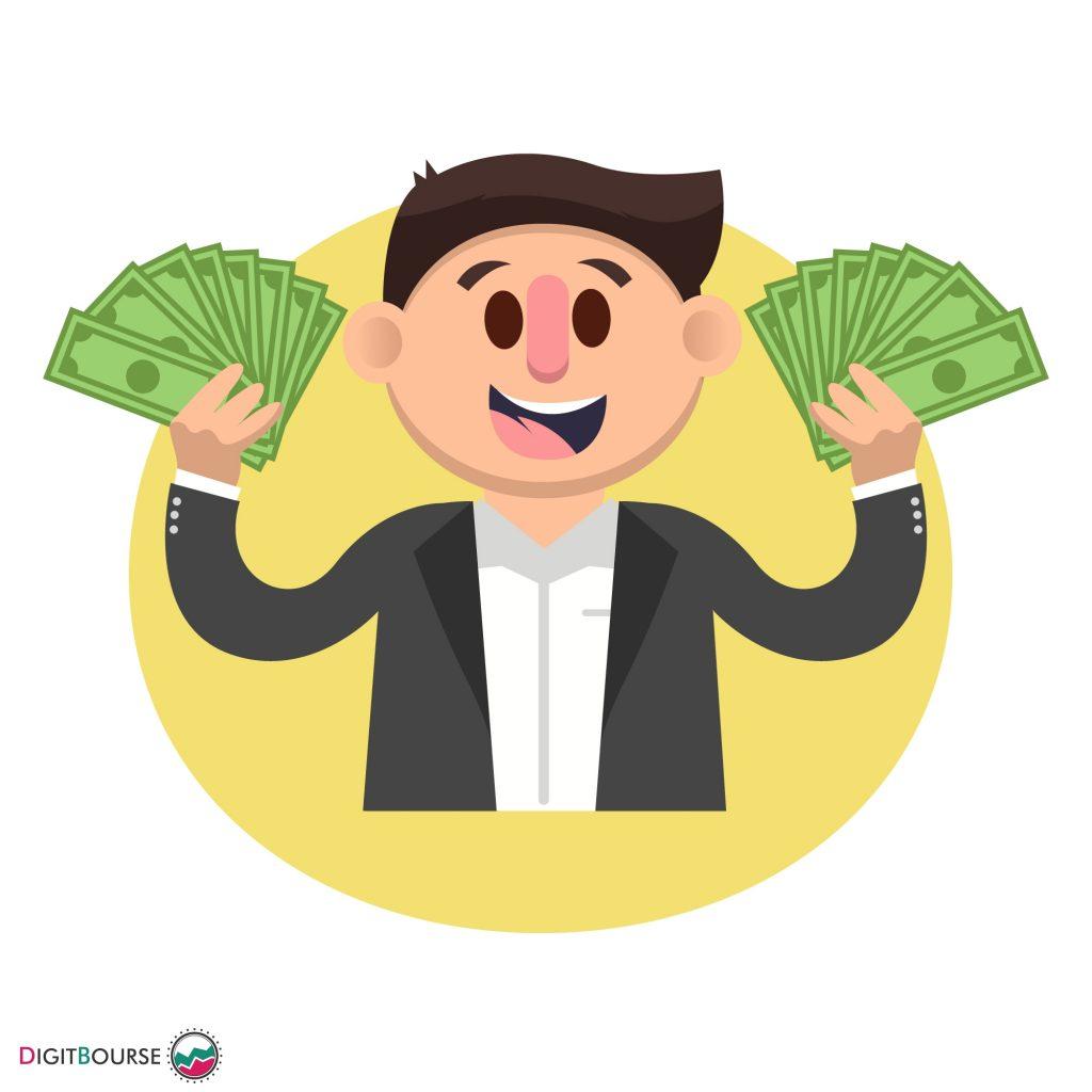 زمان مناسب معاملات ارز  فارکس قانونی یا غیر قانونی جفت ارز محبوب