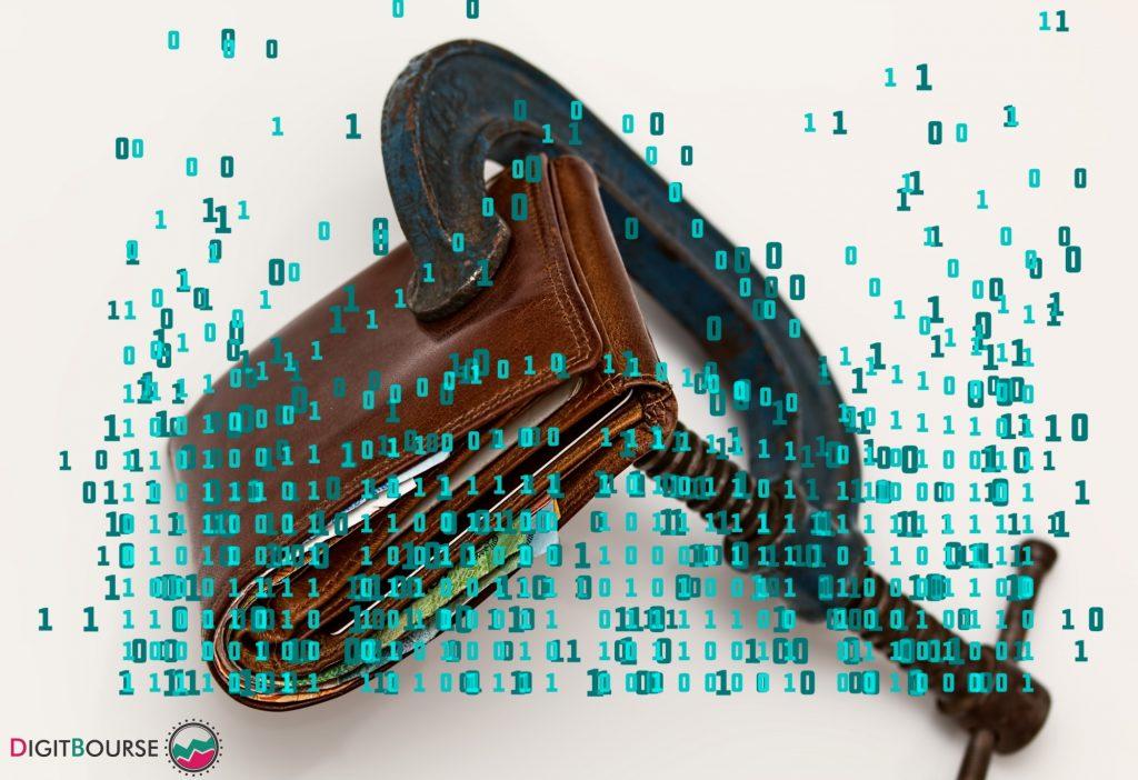 کیف پول هیبریدی - به دلیل مشکات و ضعف ساختاری در کیف صرافی (Online Wallet)، ورژن جدید این کیف پولها که به آن کیف پول هیبریدی