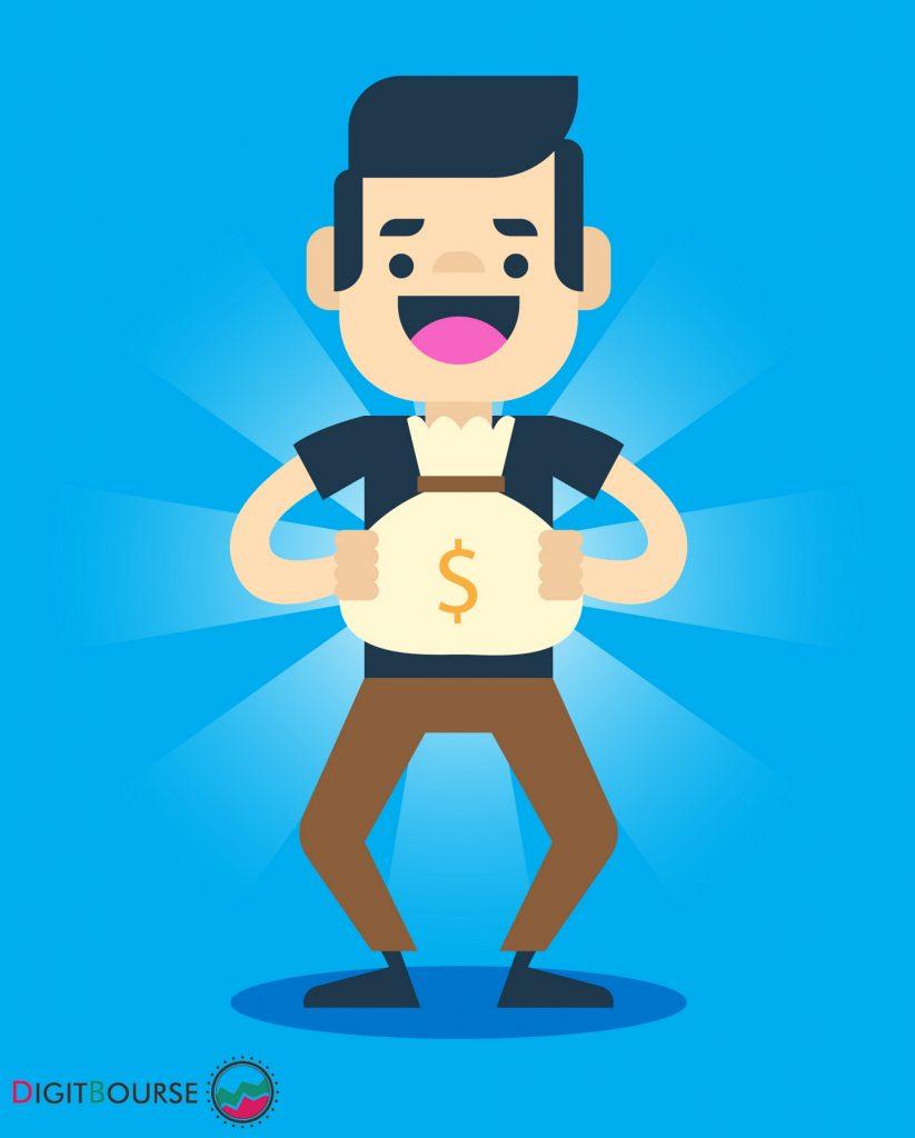 معامله ی حامل carry trade فارکس معاملاتی تلگرام استرادل