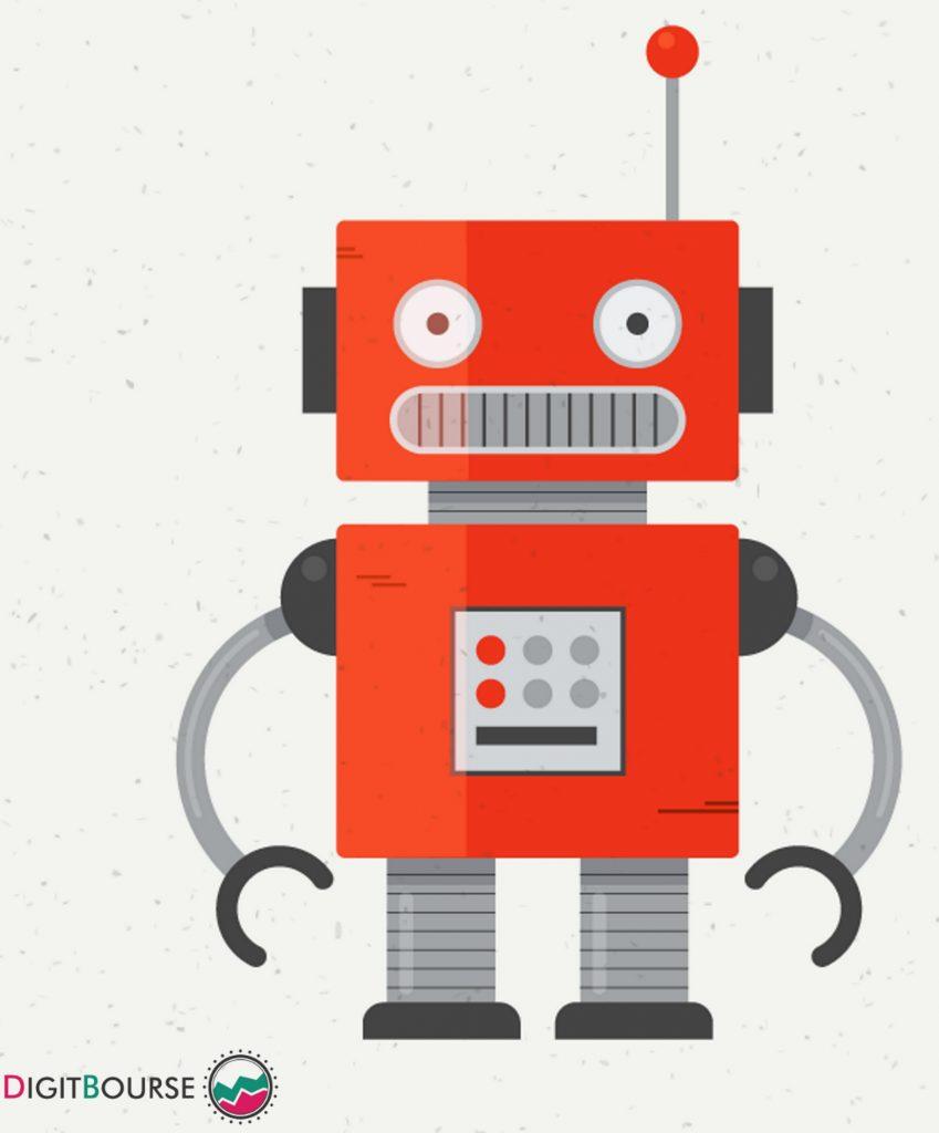 روبات های فارکس ساخت ربات فارکس معاملات خودکار فارکس