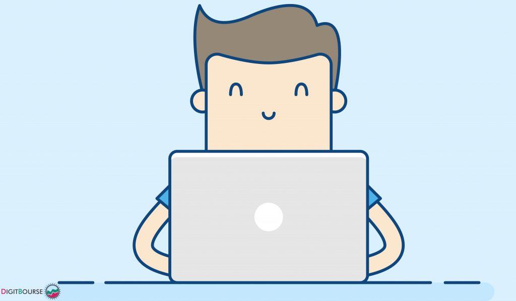 ابزارهای دیگر تجاری فارکس نرم افزار تجاری سیستم معاملاتی انلاین
