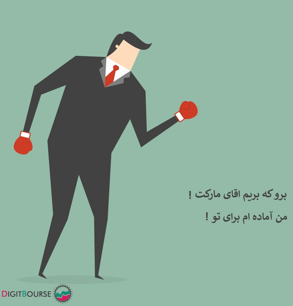 عادت های روزانه اموزش فارکس به زبان فارسی نوسان قیمت آموزش سریع فارکس