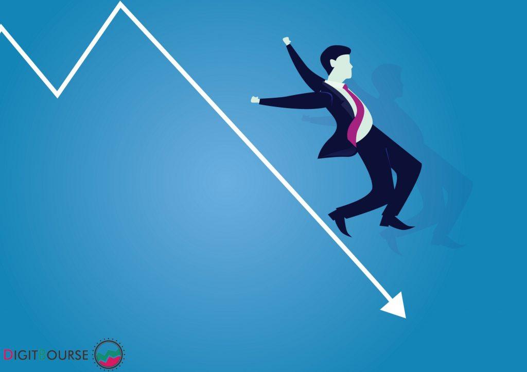 پاداش و ریسک ریسک فری فارکس قوانین مدیریت بورس سهام