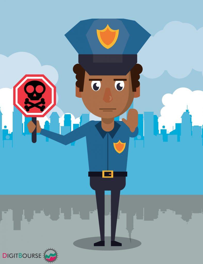 کازینو و قماربازی آموزش مدیریت ریسک کنترل ریسک در فارکس