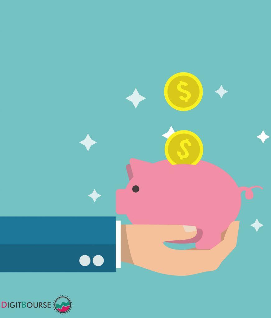 سرمایه ی شروع تجارت شروع فارکس چگونه است سرمایه ی شروع فارکس